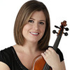 Violin Lessons, Music Lessons with Laura Chang.