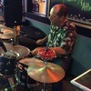 Drums Lessons, Music Lessons with Jim Ryan.