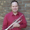 Trumpet Lessons, Music Lessons with Ben Tyhurst.