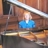 Keyboard Lessons, Piano Lessons, Music Lessons with Nelly Matova.