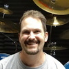 Drums Lessons, Percussion Lessons, Music Lessons with Danny J Smith.