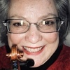 Violin Lessons, Viola Lessons, Music Lessons with Virginia Cox.
