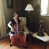 Cello Lessons, Flute Lessons, Viola Lessons, Violin Lessons, Music Lessons with Isabelle Boggs.