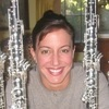 Oboe Lessons, Music Lessons with Gina Pontoni.
