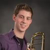 Trombone Lessons, Brass Lessons, Tuba Lessons, Music Lessons with Zach Siegel.