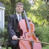 Cello Lessons, Music Lessons with Attila Szasz.