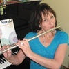 Flute Lessons, Piano Lessons, Recorder Lessons, Music Lessons with Sara Bernadette Mulvey.