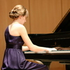 Piano Lessons, Keyboard Lessons, Music Lessons with Sarah Nyguist.
