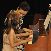 Piano Lessons, Music Lessons with Natasha Frid Finlay.