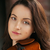 Violin Lessons, Music Lessons with Tatiana Chulochnikova.