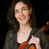 Violin Lessons, Music Lessons with Angeline Branson.