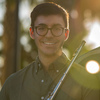Flute Lessons, Piccolo Lessons, Music Lessons with Trey Bradshaw.