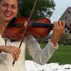 Violin Lessons, Music Lessons with Zhenya Zianouka.