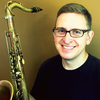 Clarinet Lessons, Flute Lessons, Piano Lessons, Saxophone Lessons, Woodwinds Lessons, Music Lessons with Ben Britton.