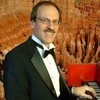 Harpsichord Lessons, Organ Lessons, Piano Lessons, Music Lessons with David Clark Little.