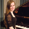Piano Lessons, Flute Lessons, Music Lessons with Gillian Perkins.