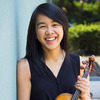 Violin Lessons, Music Lessons with Adora Wong.