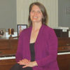 Piano Lessons, Keyboard Lessons, Acoustic Guitar Lessons, Music Lessons with Emily Mefort.