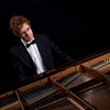 Piano Lessons, Organ Lessons, Music Lessons with Jonathan Delbridge.