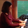 Piano Lessons, Acoustic Guitar Lessons, Voice Lessons, Dulcimer Lessons, Music Lessons with Lisa Bowdish.