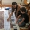 Piano Lessons, Organ Lessons, Music Lessons with Laura Ouimette.