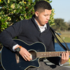 Acoustic Guitar Lessons, Bass Guitar Lessons, Electric Guitar Lessons, Piano Lessons, Ukulele Lessons, Voice Lessons, Music Lessons with Ryan Aceituno.