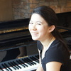 Piano Lessons, Music Lessons with Kristin Wolfe.