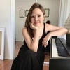 Piano Lessons, Voice Lessons, Music Lessons with Rachel Ho.