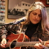 Acoustic Guitar Lessons, Electric Guitar Lessons, Ukulele Lessons, Music Lessons with Lesley Diane.