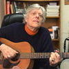 Acoustic Guitar Lessons, Banjo Lessons, Electric Guitar Lessons, Music Lessons with Jack R Baker.