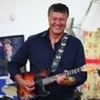 Acoustic Guitar Lessons, Electric Bass Lessons, Electric Guitar Lessons, Ukulele Lessons, Music Lessons with Lance Murch.