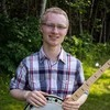 Banjo Lessons, Music Lessons with Aaron Stiff.