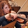 Viola Lessons, Violin Lessons, Voice Lessons, Music Lessons with Jennie Benson.