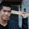 Acoustic Guitar Lessons, Classical Guitar Lessons, Electric Guitar Lessons, Music Lessons with Matt Wong.