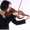 Violin Lessons, Viola Lessons, Music Lessons with Martina Smazal.