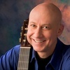 Classical Guitar Lessons, Acoustic Guitar Lessons, Ukulele Lessons, Electric Guitar Lessons, Music Lessons with John May.