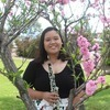 Oboe Lessons, Piano Lessons, Music Lessons with Georgette L Patricio.