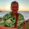 Banjo Lessons, Acoustic Guitar Lessons, Electric Guitar Lessons, Mandolin Lessons, Music Lessons with Robert Barrett.
