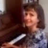 Piano Lessons, Music Lessons with Suzie Dotson.