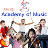 Acoustic Guitar Lessons, Drums Lessons, Piano Lessons, Violin Lessons, Voice Lessons, Woodwinds Lessons, Music Lessons with Irvine Academy of Music.