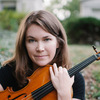 Viola Lessons, Violin Lessons, Mandolin Lessons, Music Lessons with Dana Rokosny.