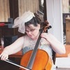 Cello Lessons, Piano Lessons, Music Lessons with Bailey Bailey.