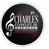 Piano Lessons, Voice Lessons, Acoustic Guitar Lessons, Music Lessons with The Charles Coakley, Jr. Conservatory.