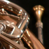 French Horn Lessons, Piano Lessons, Music Lessons with Jennnifer Swanson.