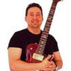 Electric Guitar Lessons, Acoustic Guitar Lessons, Classical Guitar Lessons, Music Lessons with Jimmy Cruz, Guitar Instructor.