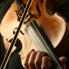 Viola Lessons, Violin Lessons, Music Lessons with Brittany Claire Fowler.