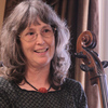 Cello Lessons, Double Bass Lessons, Viola Lessons, Violin Lessons, Music Lessons with Dr. Anne Clark.