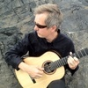 Acoustic Guitar Lessons, Classical Guitar Lessons, Lute Lessons, Music Lessons with Dr. Matthew Gould.