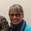 Organ Lessons, Piano Lessons, Music Lessons with Anne Jorgenson.