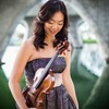 Violin Lessons, Music Lessons with Alyssa Wang.